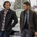 Supernatural EP: Le scénario final de la série est `` inchangé '' malgré les ajustements de COVID