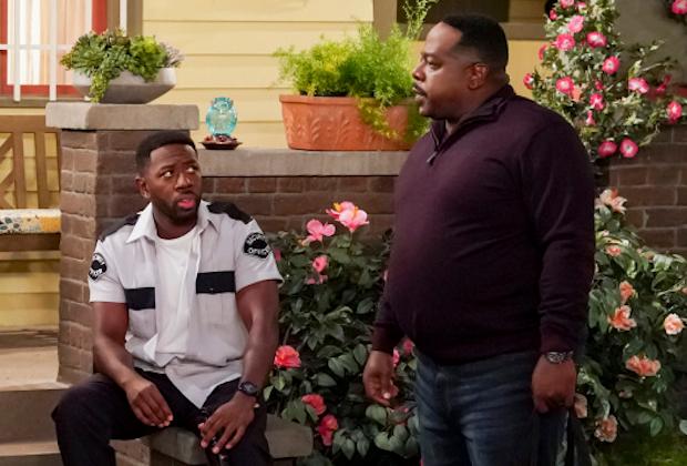 The Neighbourhood: Black Lives Matter sera au centre de la première de la saison 3