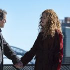 The Undoing: HBO sort la bande-annonce des séries Nicole Kidman et Hugh Grant