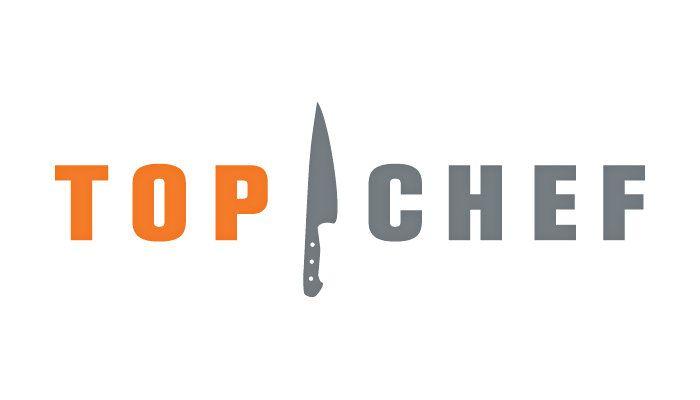 Top Chef: La saison 18 de la série Bravo sera filmée dans l'Oregon