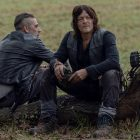 Walking Dead Fall Preview: EP promet un 'Epic Clash' dans la saison 10 'Fauxnale' - De plus, Maggie à la rescousse?