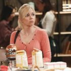 Anna Faris quitte `` maman '', la saison 8 abordera l'absence de Christy