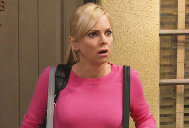 Mom Shocker: Anna Faris quitte la populaire sitcom avant la saison 8
