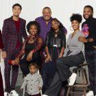 `` Black-ish '' à l'air animé spécial élection avant la première de la saison 7