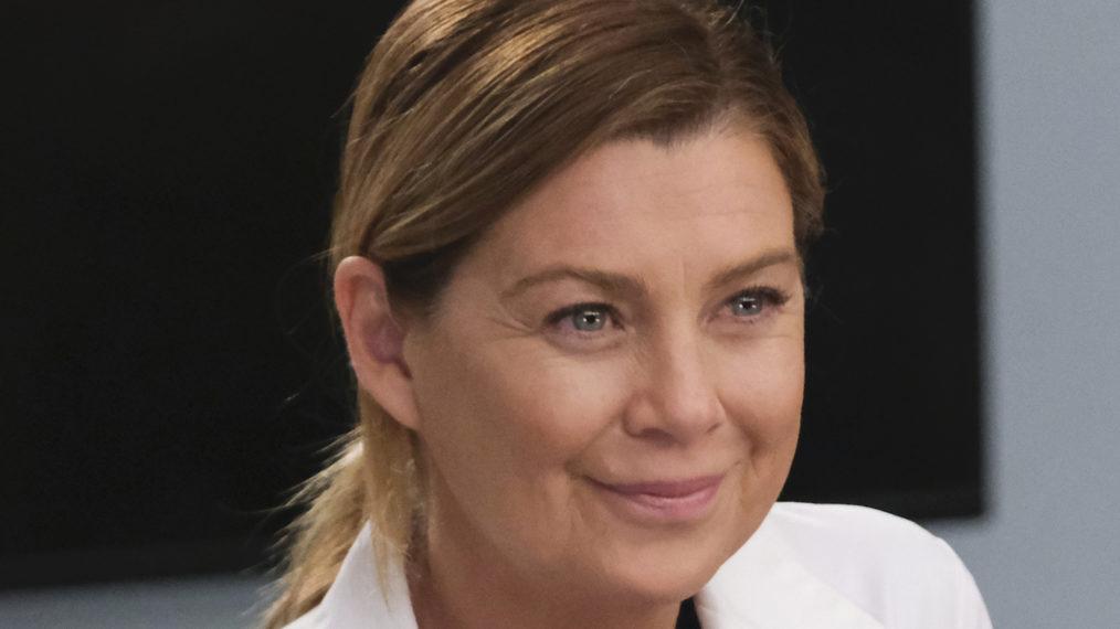 Grey's Anatomy prévoit de commencer le tournage de la saison 17