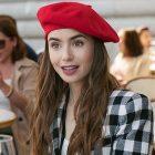 Emily à Paris obtient la date de première de Netflix - Regardez la première bande-annonce de Très Jolie Rom-Com du créateur plus jeune