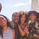 Le nouveau prince de Bel-Air Cast se réunit pour HBO Max Special