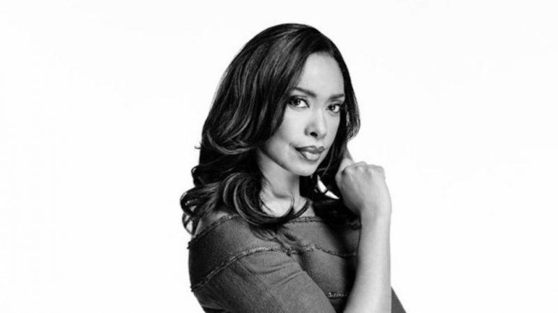 '9-1-1: Lone Star' ajoute Gina Torres comme série régulière dans la saison 2