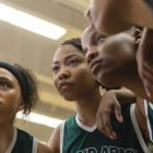 `` Grand Army '': obtenez votre premier regard sur le nouveau drame YA de Netflix (VIDÉO)
