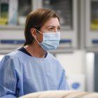 La saison 17 de Grey's Anatomy comprendra-t-elle les 4 épisodes qui n'ont pas été filmés?