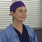 Grey's Anatomy: Ellen Pompeo partage la première photo de la saison 17 - Est-ce un spoiler?