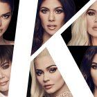 Suivre le rythme des Kardashians à Kaput après 20 saisons