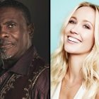 Creepshow: Keith David, Anna Camp et Adam Pally parmi les acteurs de la saison 2