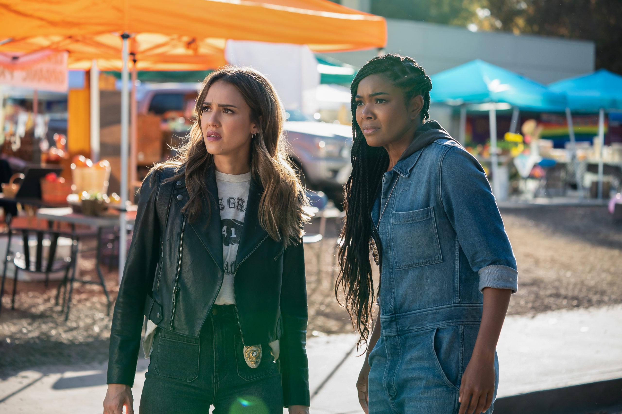 Le meilleur de LA: la saison trois?  La série Spectrum Originals a-t-elle déjà été annulée ou renouvelée?