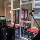 Line of Duty - Saison 6 - CV de tournage