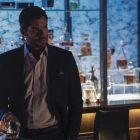 Combien d'épisodes aura «Lucifer» dans la dernière saison?