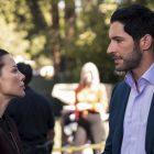 'Lucifer' prévoit de revenir en production pour le reste de la série