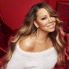 Articles TVLine: Spécial Noël de Mariah, Miss USA déménage et plus