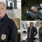 Inside Scoop sur ce qui vous attend pour 'NCIS', 'Supernatural' et 'Outlander'