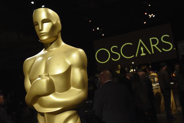 Oscars: les candidats au meilleur film doivent satisfaire aux exigences d'inclusion d'ici 2024