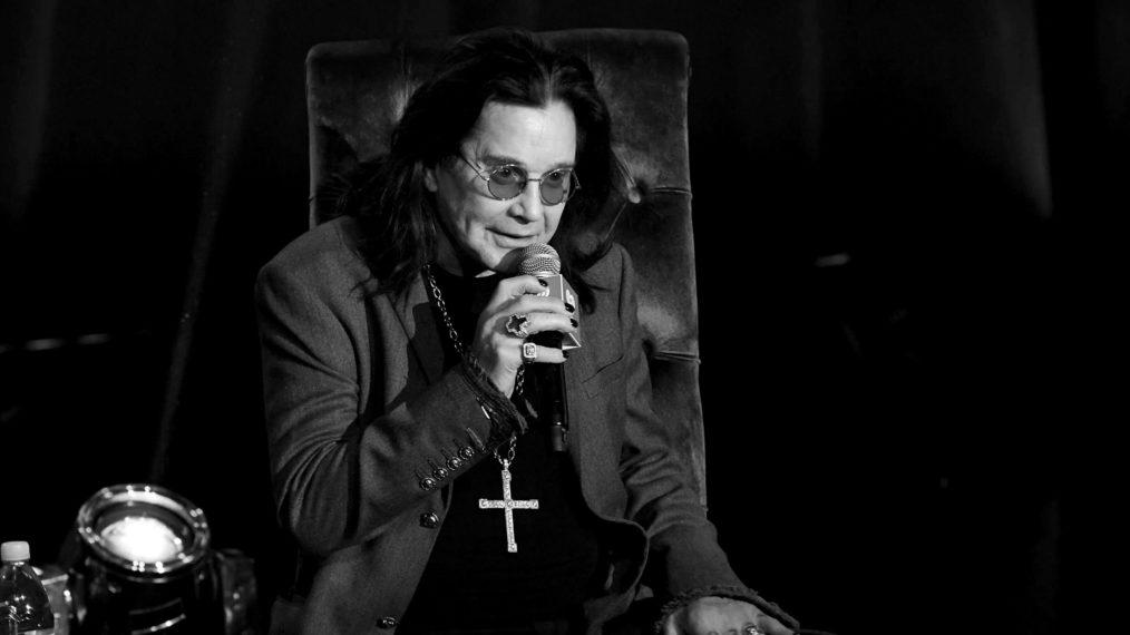 À regarder: Big Cat Week, parcourez la « route du diable », « neuf vies » d'Ozzy Osbourne