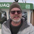 La docu-série `` Idiot's Guide '' de Rainn Wilson est le changement climatique 101