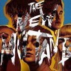 FILMS: Les nouveaux mutants - Critique