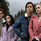 Les 2 premiers titres des épisodes de la saison 5 de `` Riverdale '' révélés alors que le tableau commence