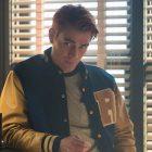 Riverdale Boss taquine la remise des diplômes de la saison 5… et la mort d'Archie?!
