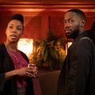 Le casting de `` Woke '' sur la façon dont la série aborde la justice sociale avec humour
