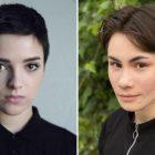 `` Star Trek: Discovery '' présente les premiers personnages non binaires et transgenres de la franchise