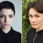 Star Trek: Discovery pour présenter les premiers personnages non binaires et transgenres de la franchise dans la saison 3