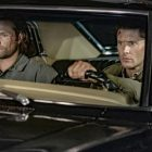 Jensen Ackles de Supernatural élargit sa `` possibilité '' de réveil - De plus, Bruce Campbell dans le rôle de John Winchester?!