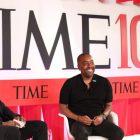 'TIME100' présente les personnes les plus influentes au monde dans le tout premier spécial ABC