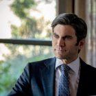Jamie était-il impliqué dans le Cliffhanger de la saison 3 de `` Yellowstone ''?  (SONDAGE)