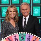 Wheel of Fortune revient avec des épisodes originaux après une pause prolongée - Voir le nouvel ensemble COVID-Safe