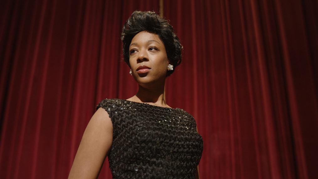 'Equal' de HBO Max met en lumière des militants LGBTQ + moins connus