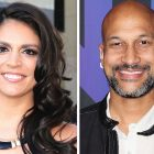 Cecily Strong, Keegan-Michael Key et Alan Cumming dirigent le casting empilé de la série Apple TV + comédie musicale