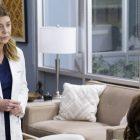 Grey's Anatomy s'attaque à la pandémie COVID dans la saison 17: à quoi s'attendre