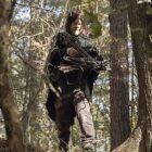 Voici ce que vous devez vous rappeler pour la finale de la saison 10 de The Walking Dead