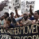 La `` petite hache '' de Steve McQueen raconte des histoires importantes sur le dépassement de la discrimination