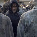 La finale de la saison 10 de `` The Walking Dead '' est là, et ce n'est pas ce à quoi vous vous attendiez (RECAP)
