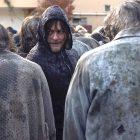 Récapitulation de The Walking Dead Saison 10 `` Fauxnale '': Qui la `` fait la guerre '' le mieux?  - De plus, [Spoiler]Le destin de est enfin révélé
