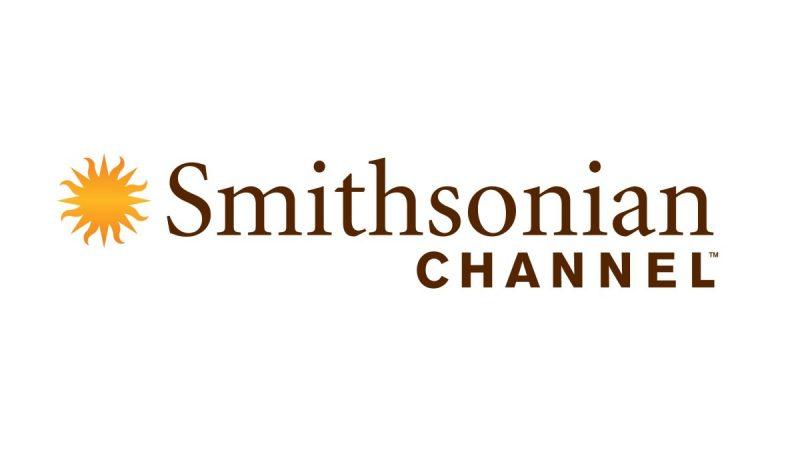Tomb Hunters: Smithsonian Channel ordonne une série de documents à l'archéologue