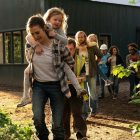 FILMS: Elle-même - Critique (LFF 2020)