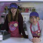 Teenage Bounty Hunters: annulé;  Pas de saison deux pour la série comique Netflix