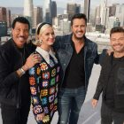 La saison 19 d'American Idol commence la production avec de nouvelles mesures de sécurité
