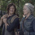 À quoi s'attendre des épisodes bonus de la saison 10 de The Walking Dead