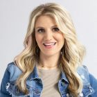 Acteur à connaître: Annaleigh Ashford de la nouvelle comédie CBS 'B Positive'
