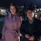 Quand est-ce que la merveilleuse Mme Maisel reviendra pour la saison 4?